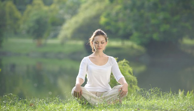 Memaksimalkan Meditasi Mandiri Dengan Aplikasi Insight Timer